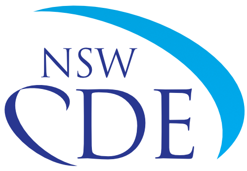 NSW Council of Deans of Education